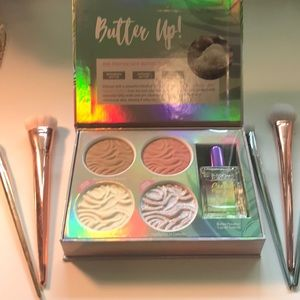 Physicians Formula Butter Palette
